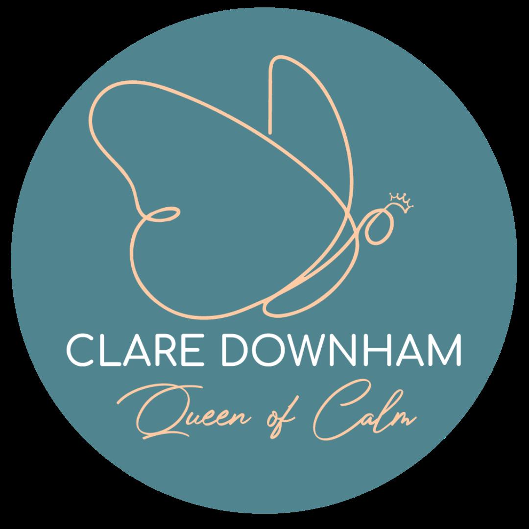 claredownham