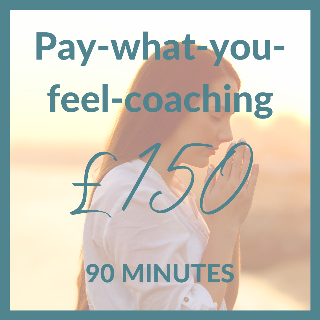 150 pound coaching button